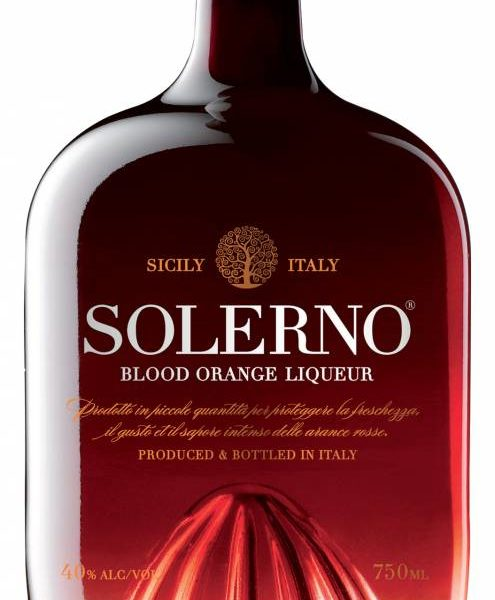 5031-solerno-blood-orange-496x940