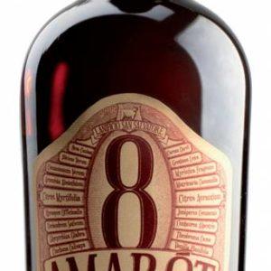 Amarot-Amaro-341x940