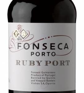 Fonseca-Ruby-PORT-272x940