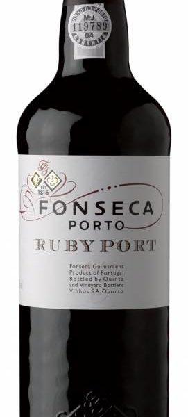 Fonseca-Ruby-PORT-272x940