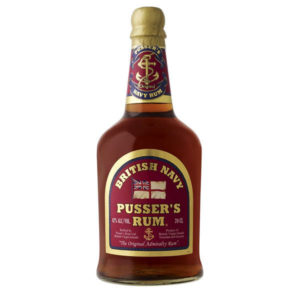 Pussers-Rum-British-navy-42