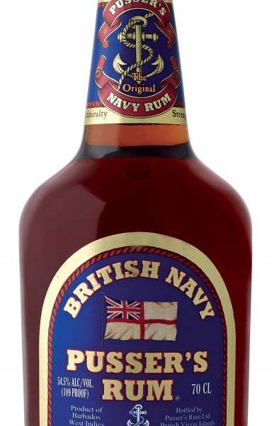 Pussers-Rum-British-navy-54-5-384x940