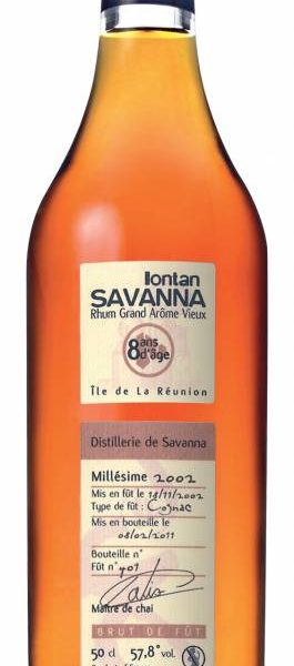 Savanna-grand-arome-8-ans-BDF-266x940