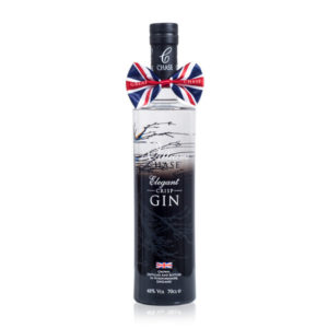 Williams_Elegant_Crisp_Gin_70
