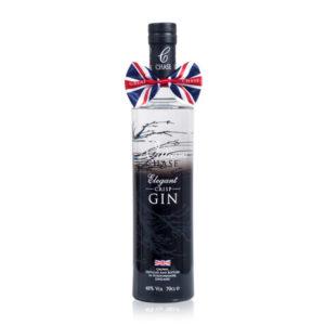 Williams_Elegant_Crisp_Gin_70
