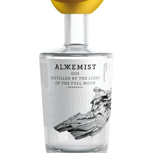 alkkemist-gin-bottiglia