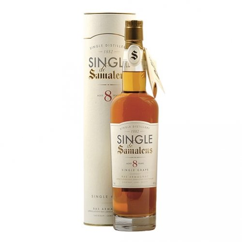 armagnac_samalens_Single8ans
