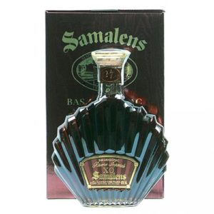 armagnac_samalens_xo