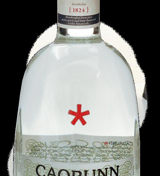 balmenach-distillery-gin-caorunn-70cl