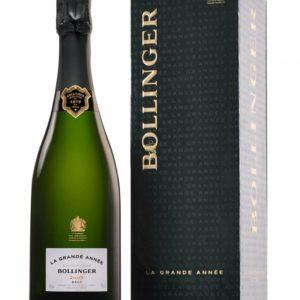 bollinger-2005-la-grande-annee-astucciato-800x1000