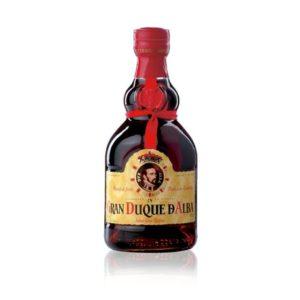 brandy- william e humbert
