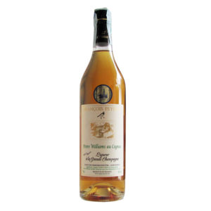 cognac francois peyrot - selection