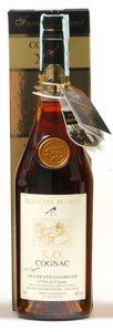 cognac xo