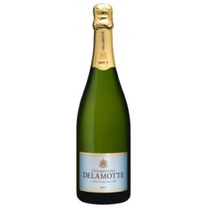 delamotte-laurent-perrier-champagne