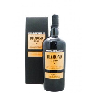 diamond-1999 DEMERARA