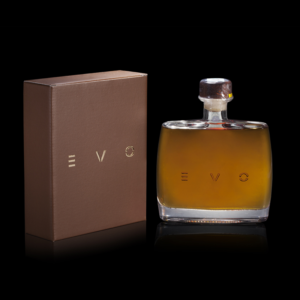 evo-standard-1-lt