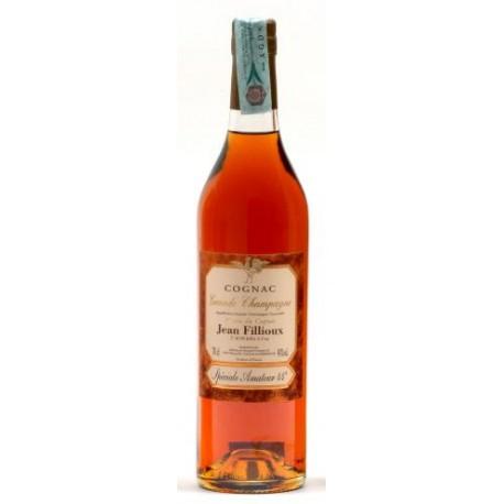 fillioux-cognac-amateur-44