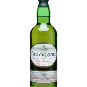 finlaggan old reserve 6