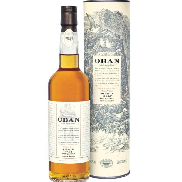 oban_14_years