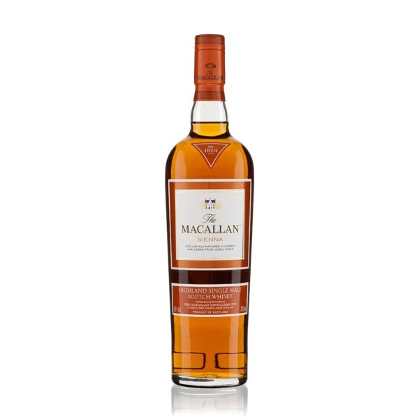the_macallan_sienna_