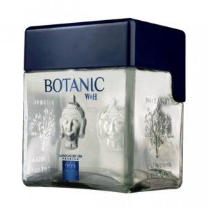 w_u_gin_botanic_premium