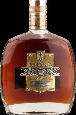 punta_cana_xox_rum_orginal_400px