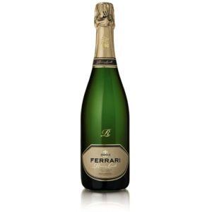 FERRARI_Riserva-Lunelli_bottle-980x980