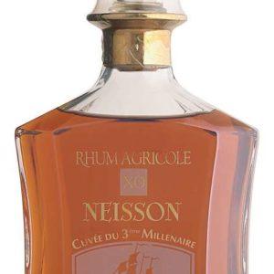 Neisson-rhum-carafe-447x940