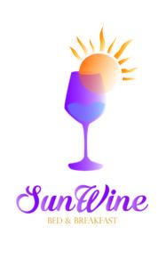 bdv sunwine fr