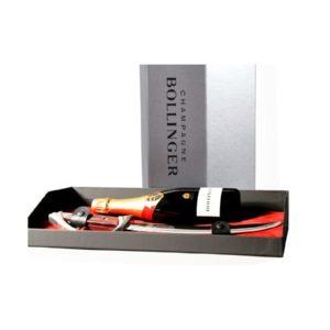 confezione-sciabolly-la-grande-annee-bollinger-champagne