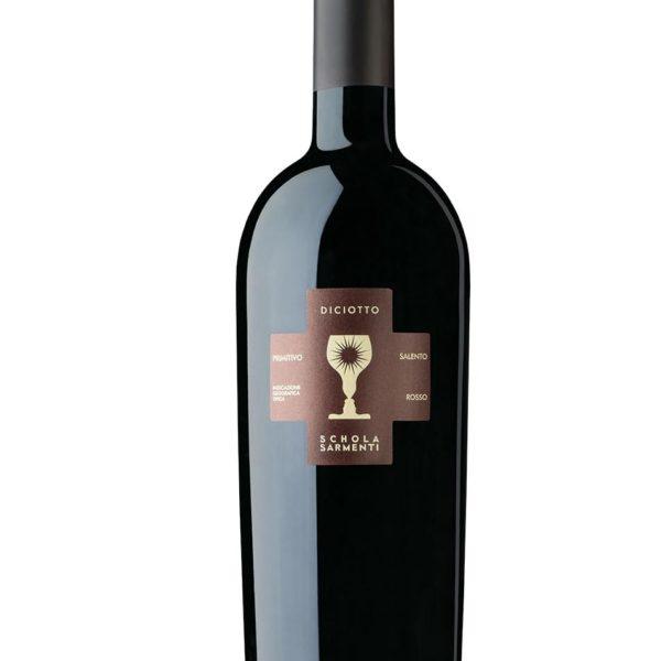 diciotto-vino-rosso-1
