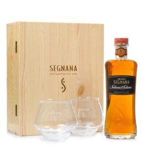 ferrari-kit-solera-2-bicchieri-49016